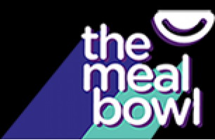The Meal Bowl