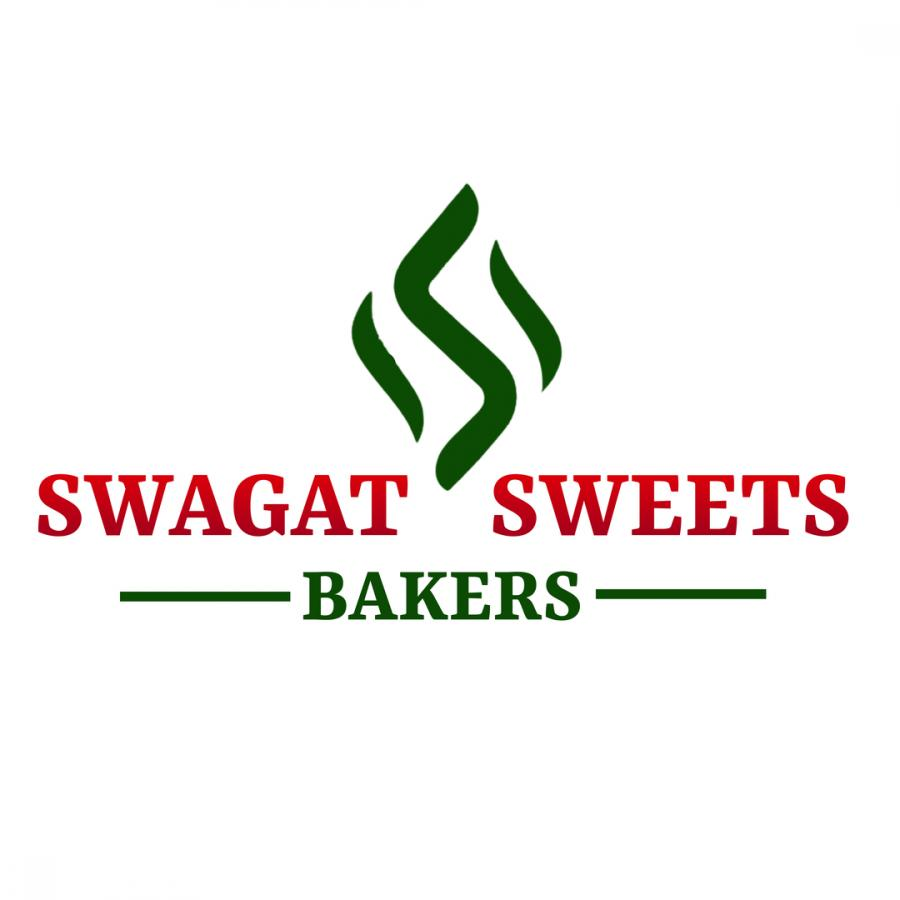 Swagat Sweets and Bakers
